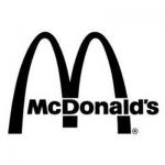 McDonald-Logo-Design-21