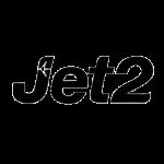 jet2-logo