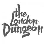 london-dungeon