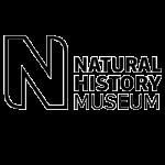 new-nhm-logo