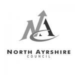 northayrshirelogodalry13827135781764270706