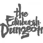 the-edinburgh-dungeon-2x