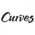 Curves_C_Logo