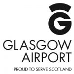 Glasgow-Airport-logo-2013