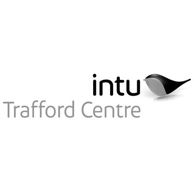 Intu_Trafford_Centre