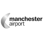 Manchester_Airport_logo