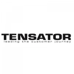 Tensator