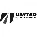 United_Autosports_Logo