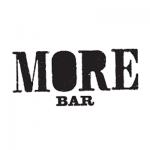 morebar