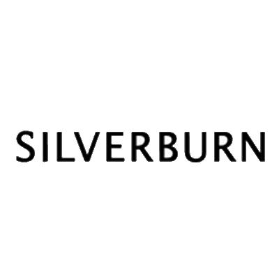 silverburn