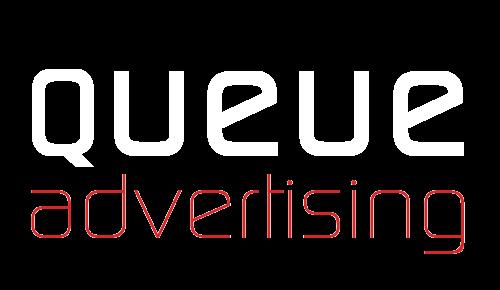 Queue Advertising Ltd