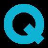 Q-LOGO-01