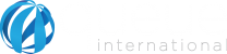QueueInternational-logowhite-web